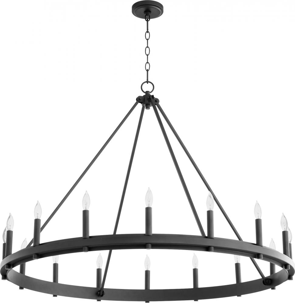 Lighting fixtures bathroom fixtures bathroom fixtures chandeliers