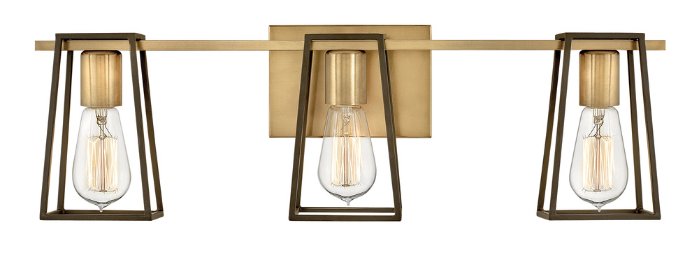 shop by category chandeliers fans bath fixtures outdoor lights