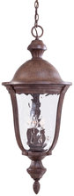 Minka-Lavery 8994-61 - 5 Light Outdoor