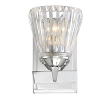 Savoy House 9-9020-1-11 - Dresden 1 Light Sconce