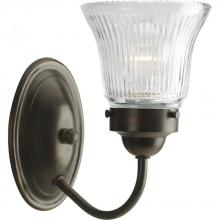 Progress P3287-20 - 1-Lt. Bath Light
