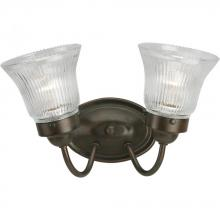 Progress P3288-20 - 2-Lt. Bath Light