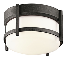 Kichler 49125AVI - Outdoor Ceiling 1Lt