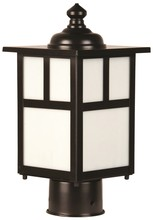 Craftmade Z1845-56 - Outdoor Lighting
