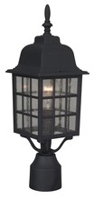 Craftmade Z275-05 - Outdoor Lighting