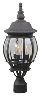 Craftmade Z335-05 - Outdoor Lighting