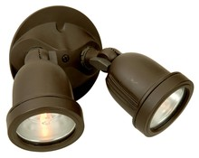 Craftmade Z412-63 - Outdoor Lighting