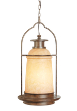 Craftmade Z4721-98 - Outdoor Lighting