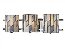 Dale Tiffany TW12465 - Fixtures/ Wall Sconces
