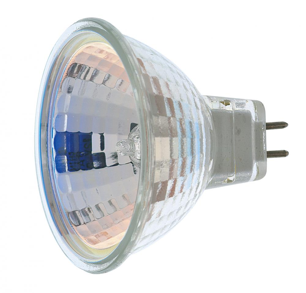 65 Watt Halogen MR Halogen Lamp