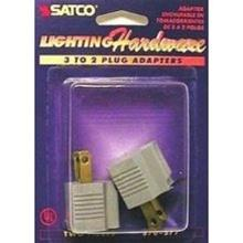 Lighting Adapters