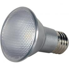 Satco Products Inc. S9405 - 7 Watt LED PAR LED Lamp