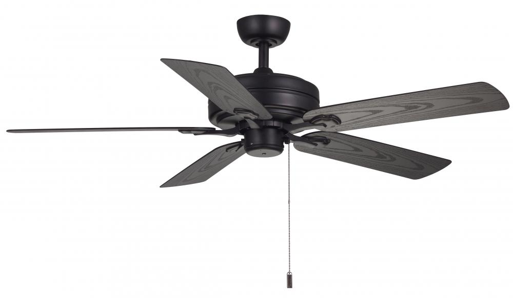 Ceiling Fans Fans Lighting Fixtures Hagens Lighting