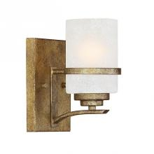 Millennium 3301-VG - Wall sconces are simply lights that are attached to walls. They are some of the most versatile and p