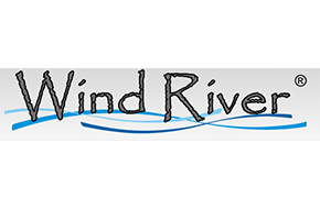 WIND RIVER in